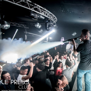 DJ RAN (36).jpg