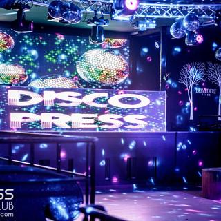 DISCO PRESS (62).jpg