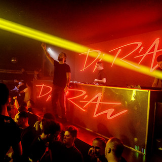 DJ RAN (47).jpg