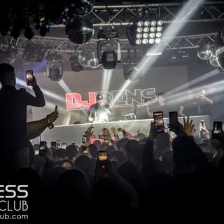 DJ BENS (78).jpg