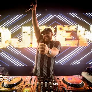 DJ BENS (82).jpg