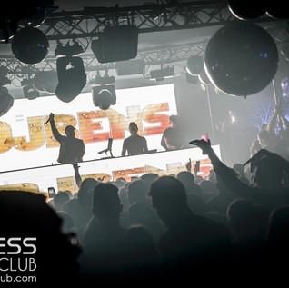 DJ BENS (54).jpg