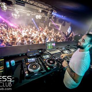 DJ R'AN (52).jpg