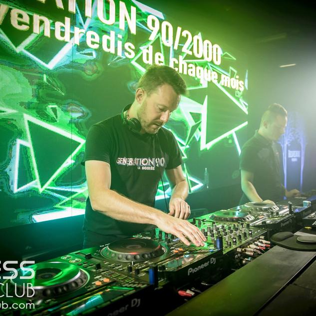 DJ MAST (49).jpg
