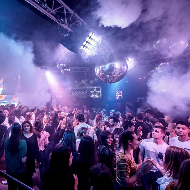 DJ MAST (48).jpg