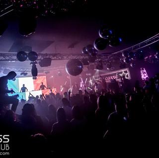 DJ MAST (5).jpg