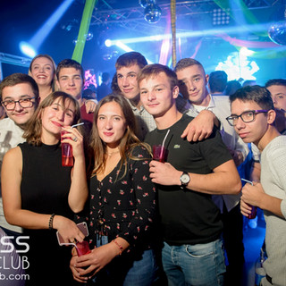 SKANDAL PARTY-INTERCAMPUS (200).jpg