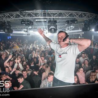DJ GET DOWN (13).jpg