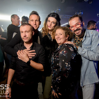 DJ MAST (14).jpg