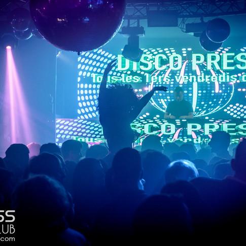 DISCO PRESS (143).jpg