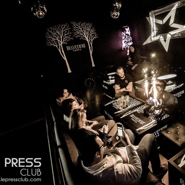 DJ MAST (6).jpg
