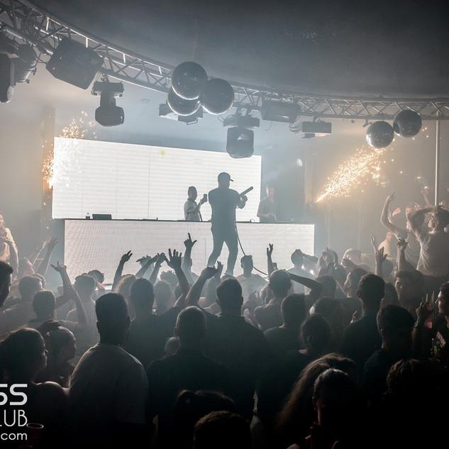 DJ BENS (59).jpg
