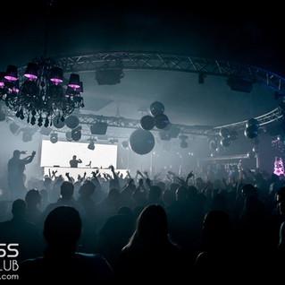 DJ BENS (29).jpg