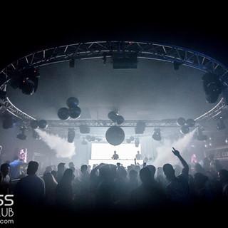 DJ MAST (36).jpg