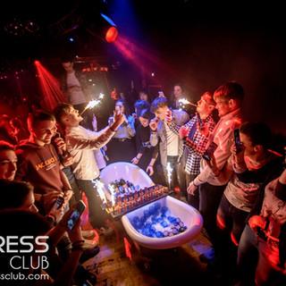 DJ R'AN (51).jpg