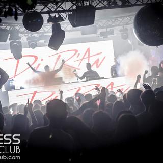DJ R'AN (71).jpg