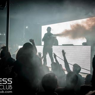 DJ GET DOWN (60).jpg