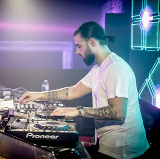 DJ R'AN (10).jpg