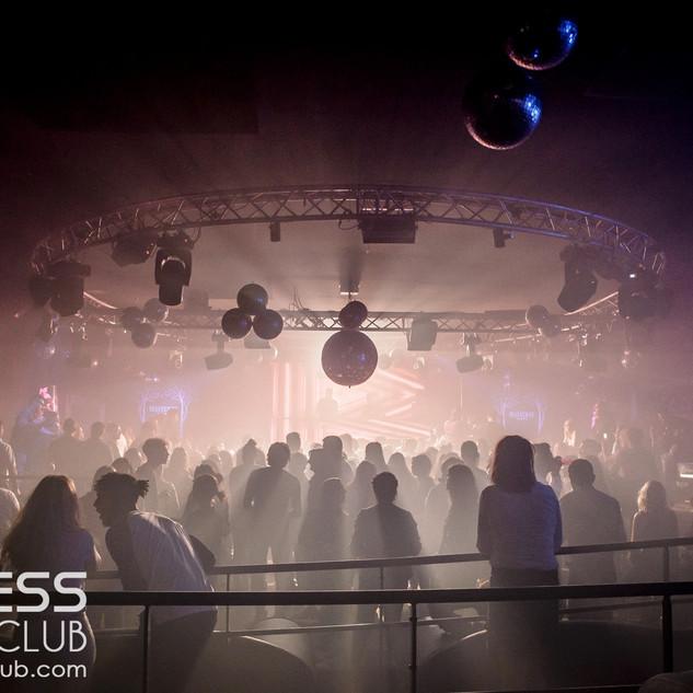 DJ MAST (54).jpg