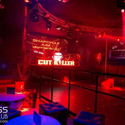 CUT KILLER (70).jpg