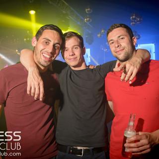 DJ MAST (25).jpg