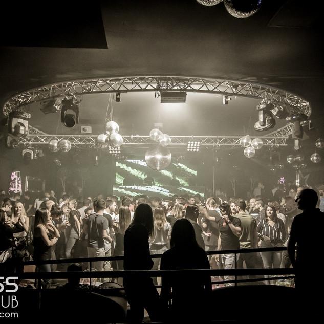 DJ MAST (33).jpg