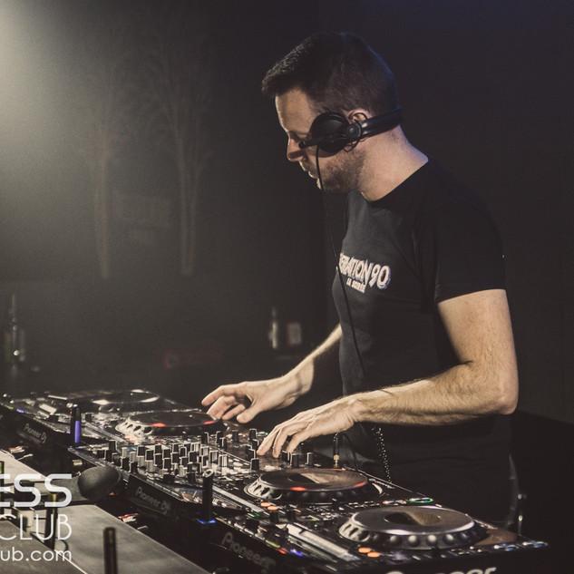 DJ MAST (67).jpg