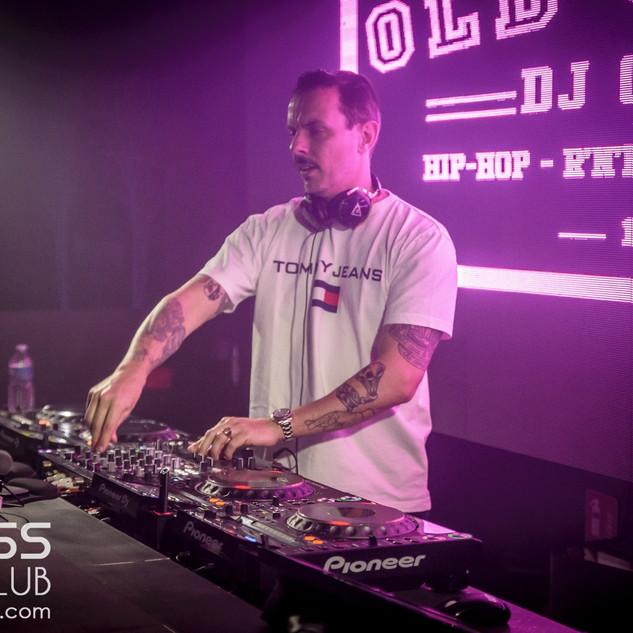 DJ GET DOWN (59).jpg