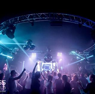 DJ MAST (29).jpg