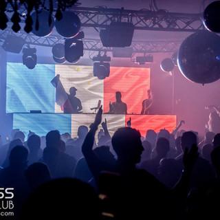 DJ BENS (71).jpg
