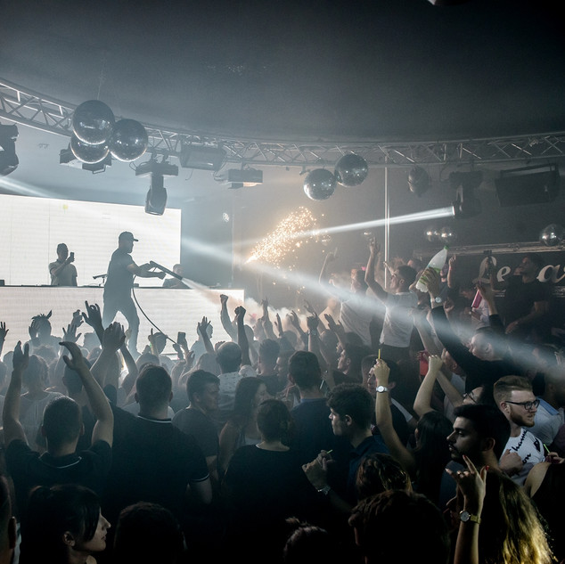 DJ BENS (51).jpg