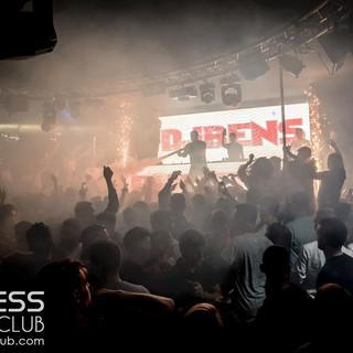 DJ BENS (113).jpg