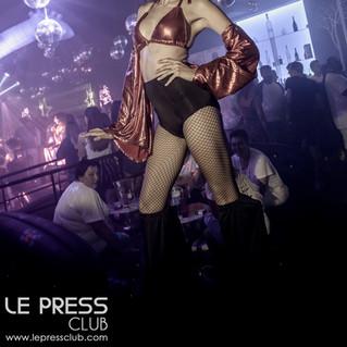 DISCO PRESS (59).jpg