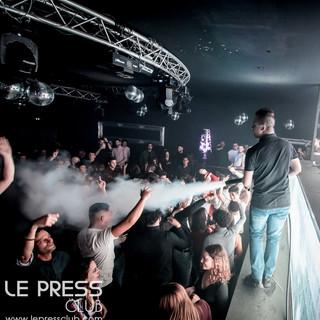 DJ RAN (63).jpg