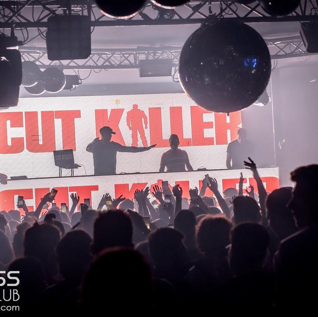 CUT KILLER (97).jpg