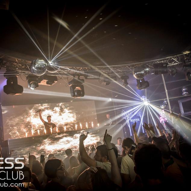 DJ MAST (8).jpg