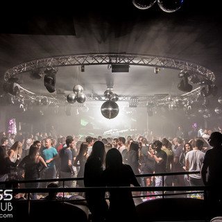 DJ MAST (63).jpg
