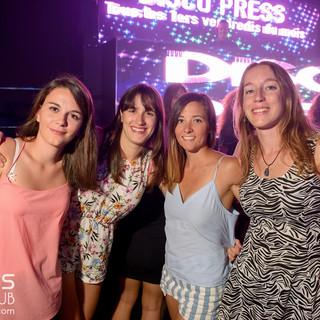 DISCO PRESS (65).jpg