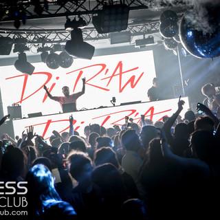 DJ R'AN (7).jpg