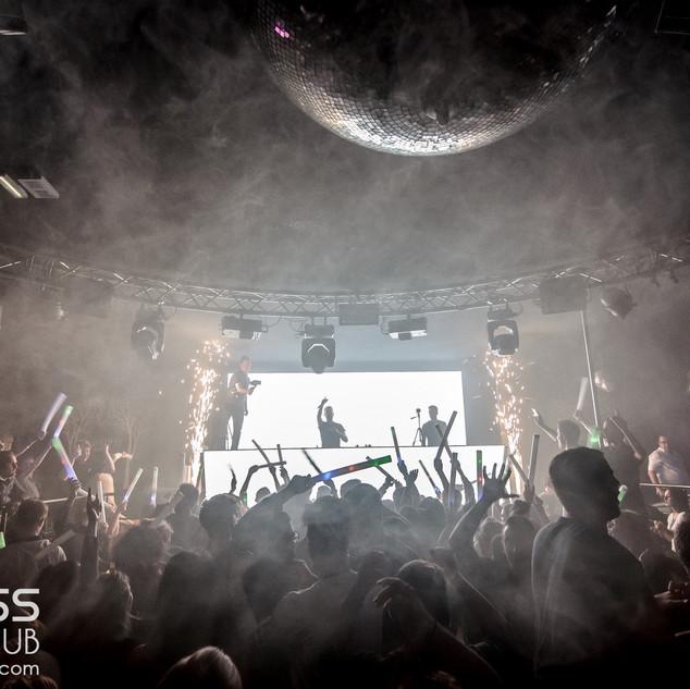 DJ MAST (1).jpg