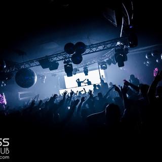 DJ MAST (32).jpg
