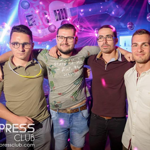 DISCO PRESS (34).jpg