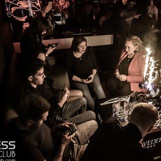 DJ BENS (52).jpg