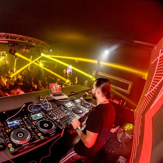 DJ RAN (62).jpg