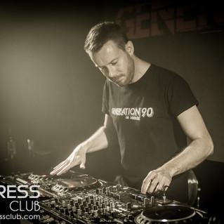 DJ MAST (43).jpg