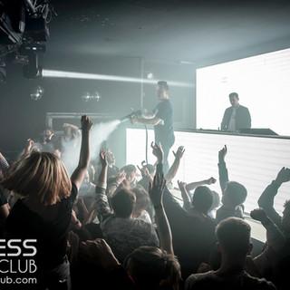 DJ GET DOWN (9).jpg