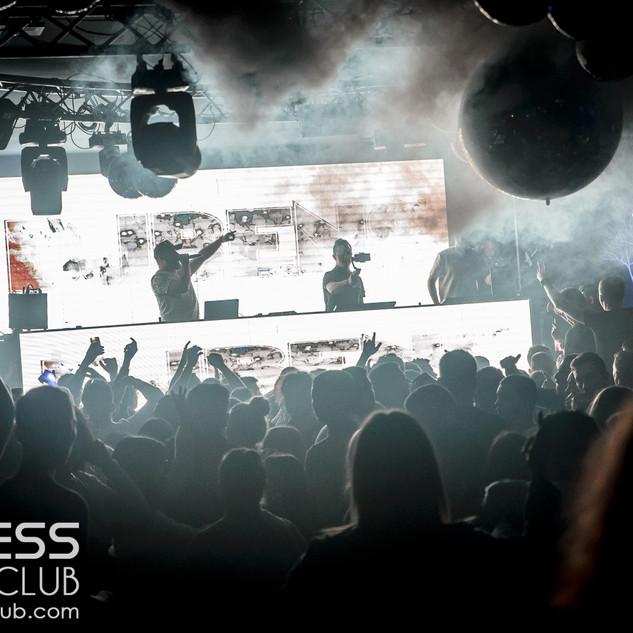DJ BENS (132).jpg