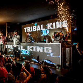 TRIBAL KING (80).jpg