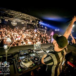 DJ BENS (127).jpg