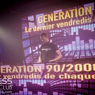 DJ MAST (58).jpg